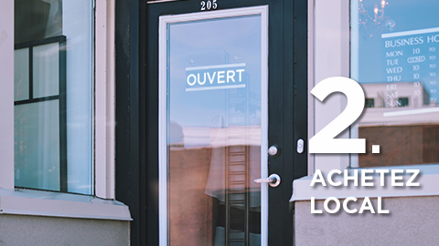 ten holiday tips for out of home advertising with outfront